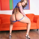 Flower Tucci in 'Hard Ass Fucking'