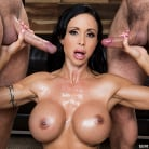 Jewels Jade in 'My Two Fuck Boys'