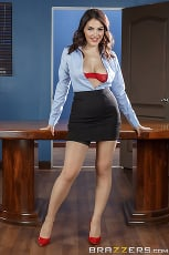 Valentina Nappi - Pushing Boundaries | Picture (8)