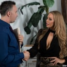 Nicole Aniston in 'Team Player'