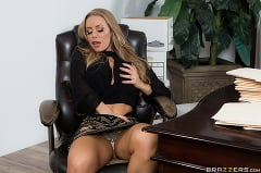 Nicole Aniston - Team Player | Picture (11)