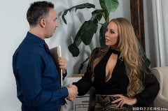 Nicole Aniston - Team Player | Picture (12)