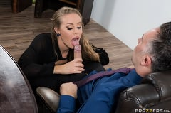 Nicole Aniston - Team Player | Picture (13)