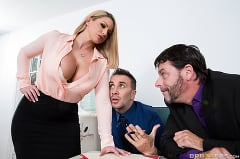 Brooklyn Chase - A Case of the Moan Days | Picture (1)
