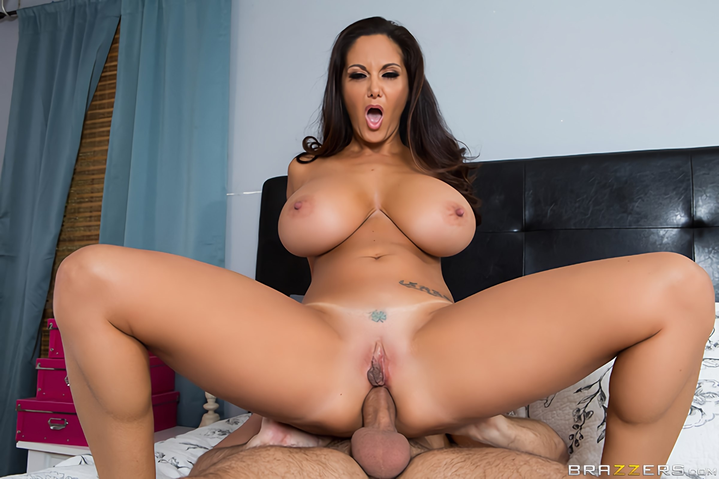 Ava Addams - Stay Away From My Daughter- Part 2 | Picture (4)