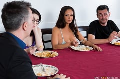 Ava Addams - Stay Away From My Daughter- Part 2 | Picture (1)