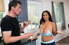 Ava Addams - Stay Away From My Daughter- Part 2 | Picture (8)