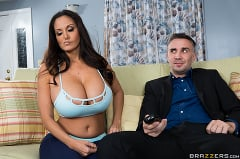 Ava Addams - Stay Away From My Daughter- Part 2 | Picture (9)