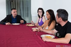 Ava Addams - Stay Away From My Daughter- Part 2 | Picture (11)