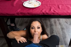 Ava Addams - Stay Away From My Daughter- Part 2 | Picture (13)
