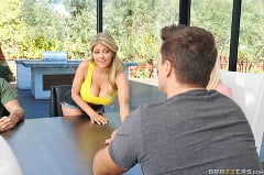 Kayla Kayden - Neighborwhore Twatch | Picture (9)