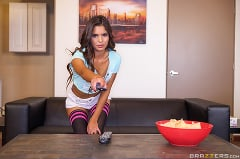 Katya Rodriguez - Stepbrotherly Love | Picture (11)