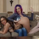 Jelena Jensen in 'Like A Mother- Part 3'
