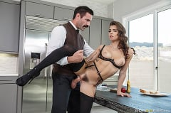 Keisha Grey - Wife Coach | Picture (6)