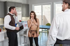 Keisha Grey - Wife Coach | Picture (13)