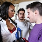 Lola Marie in 'Helicopter MILF'