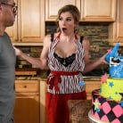 Cory Chase in 'Betty Cocker'