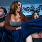 Kristen Scott in 'Mind If Stepmom Joins You'