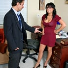Eva Angelina in 'Cock or Walk'