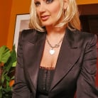 Brittany Andrews in 'Parent-Teacher Meeting'