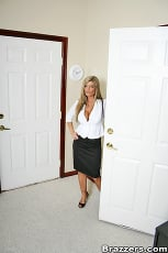 Kristal Summers - The Teachers Pet | Picture (1)