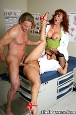 Ava Devine - Sexy situation | Picture (9)