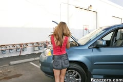 Jenna Haze - Car Problems | Picture (5)