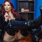 Monique Alexander in 'These Boots Were Made For Fucking'