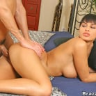Veronika Vanoza in 'This Busty Bitch Loves Fucking and Sucking Cock'