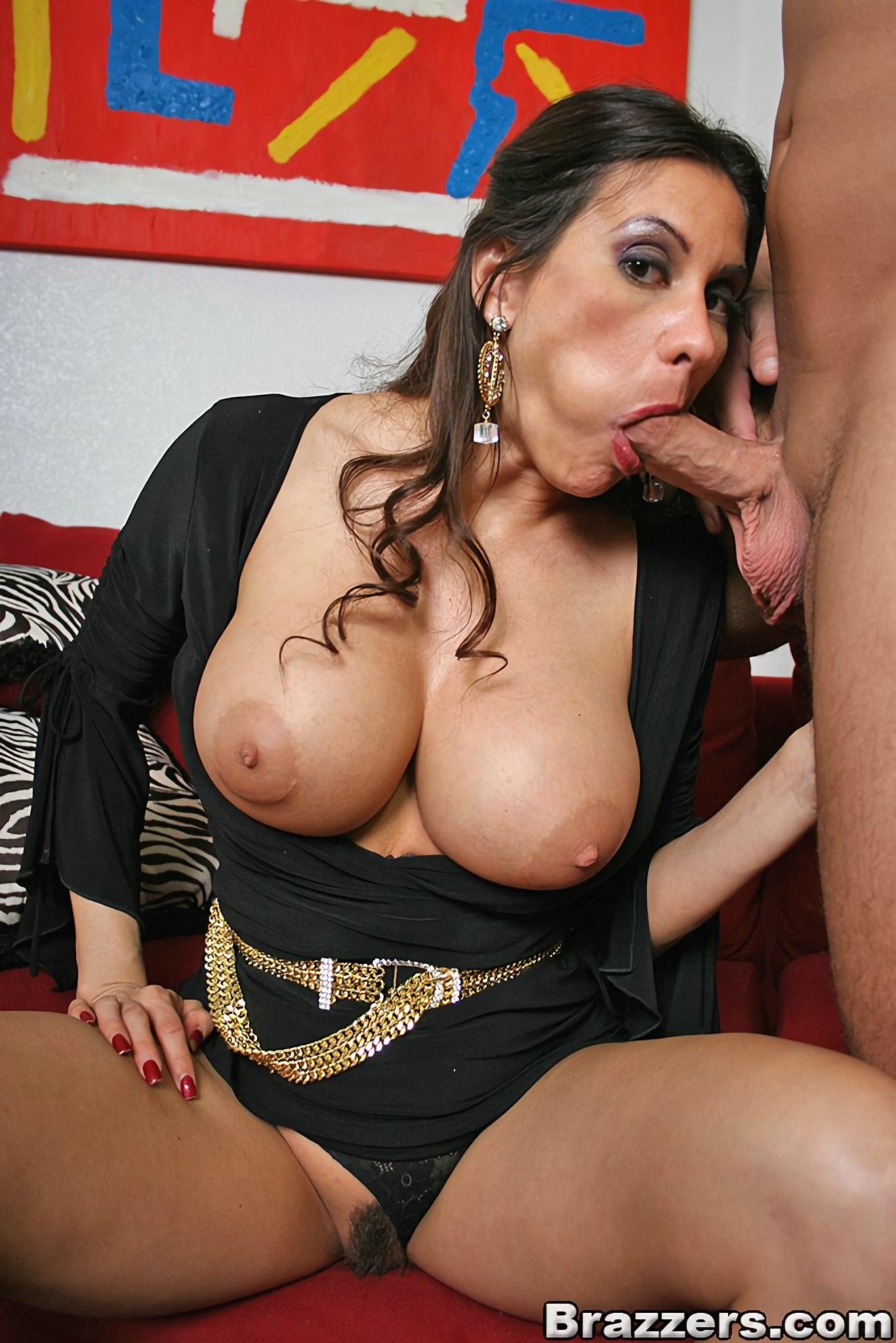 Шейла левакс возраст порно