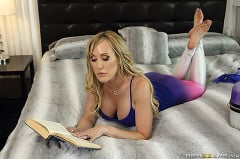 Brandi Love - Mounted By My Mother-In-Law | Picture (1)