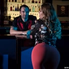 Britney Amber in 'Boinking And Bowling'