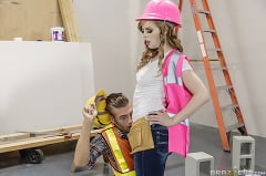 Dolly Leigh - The Foreman Is A Whore, Man | Picture (2)