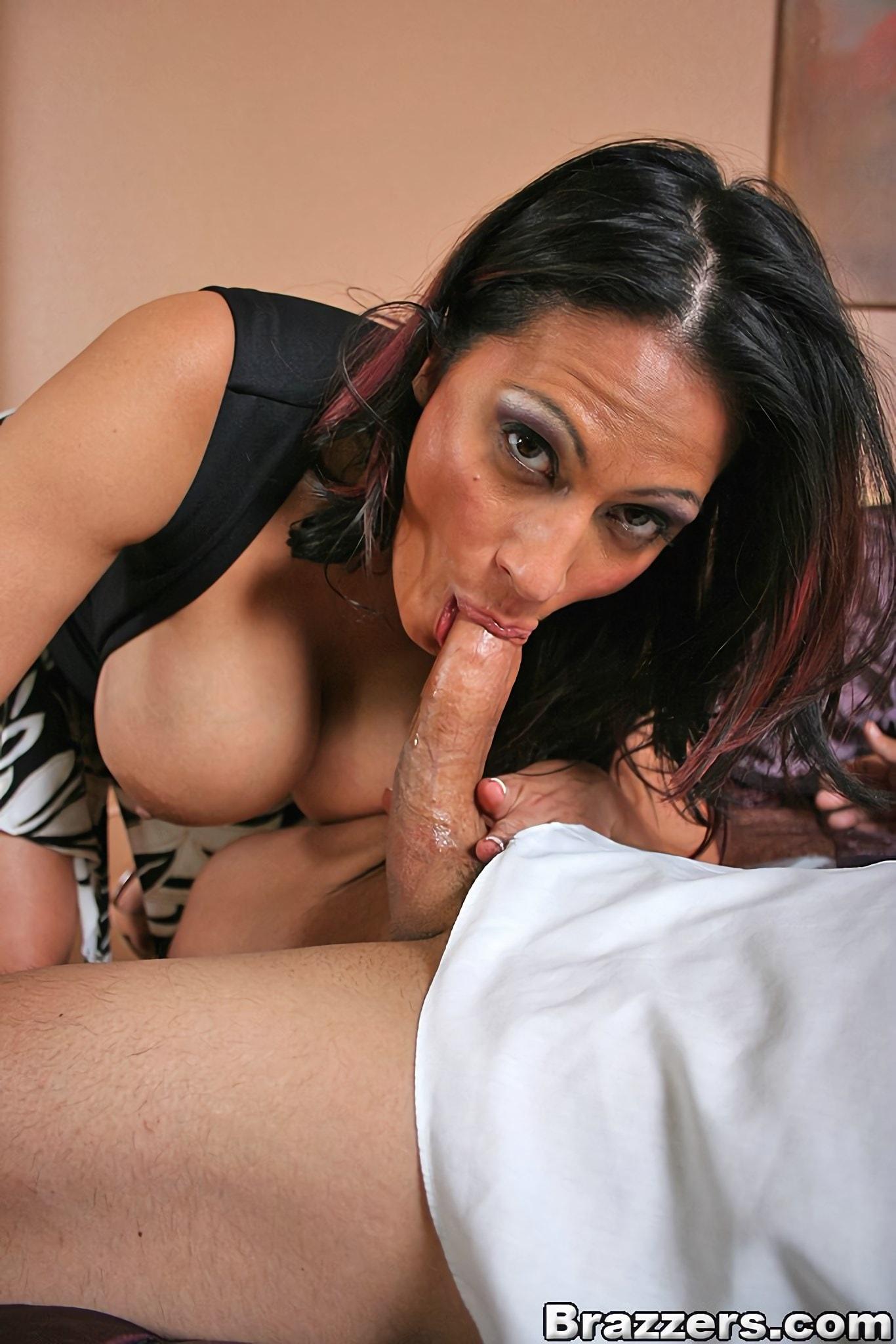 Orgasm sex video squirt