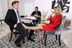 Jessa Rhodes - Wife Insurance | Picture (1)