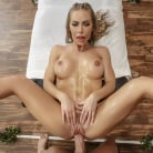 Nicole Aniston in 'Getting Off On The Job'