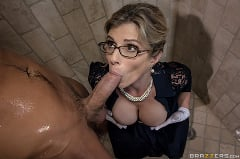 Cory Chase - Stuck-Up Stepmom | Picture (2)