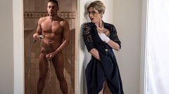 Cory Chase - Stuck-Up Stepmom | Picture (6)