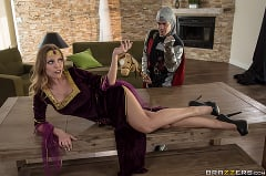 Britney Amber - Cucked For Historical Accuracy | Picture (1)