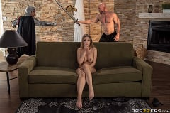 Britney Amber - Cucked For Historical Accuracy | Picture (5)