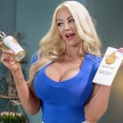 Nicolette Shea in 'Always Read The Instructions!'