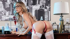 Cherie Deville - The Mad Dr. Deville | Picture (6)