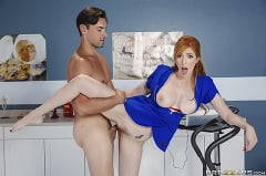 Lauren Phillips - Stress Test Sex | Picture (3)