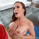 Diamond Foxxx in 'Massaging The MILF'
