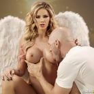Jessa Rhodes in 'Angel Tits'