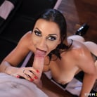 Rachel Starr in 'Ghost Humping'