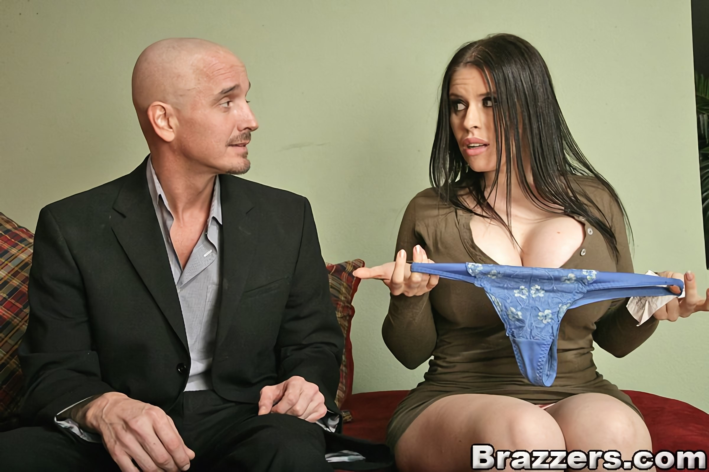 Daphne Rosen - Cheating Husband | Picture (6)
