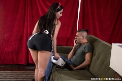Lela Star - BrazziBots: Part 3 | Picture (2)