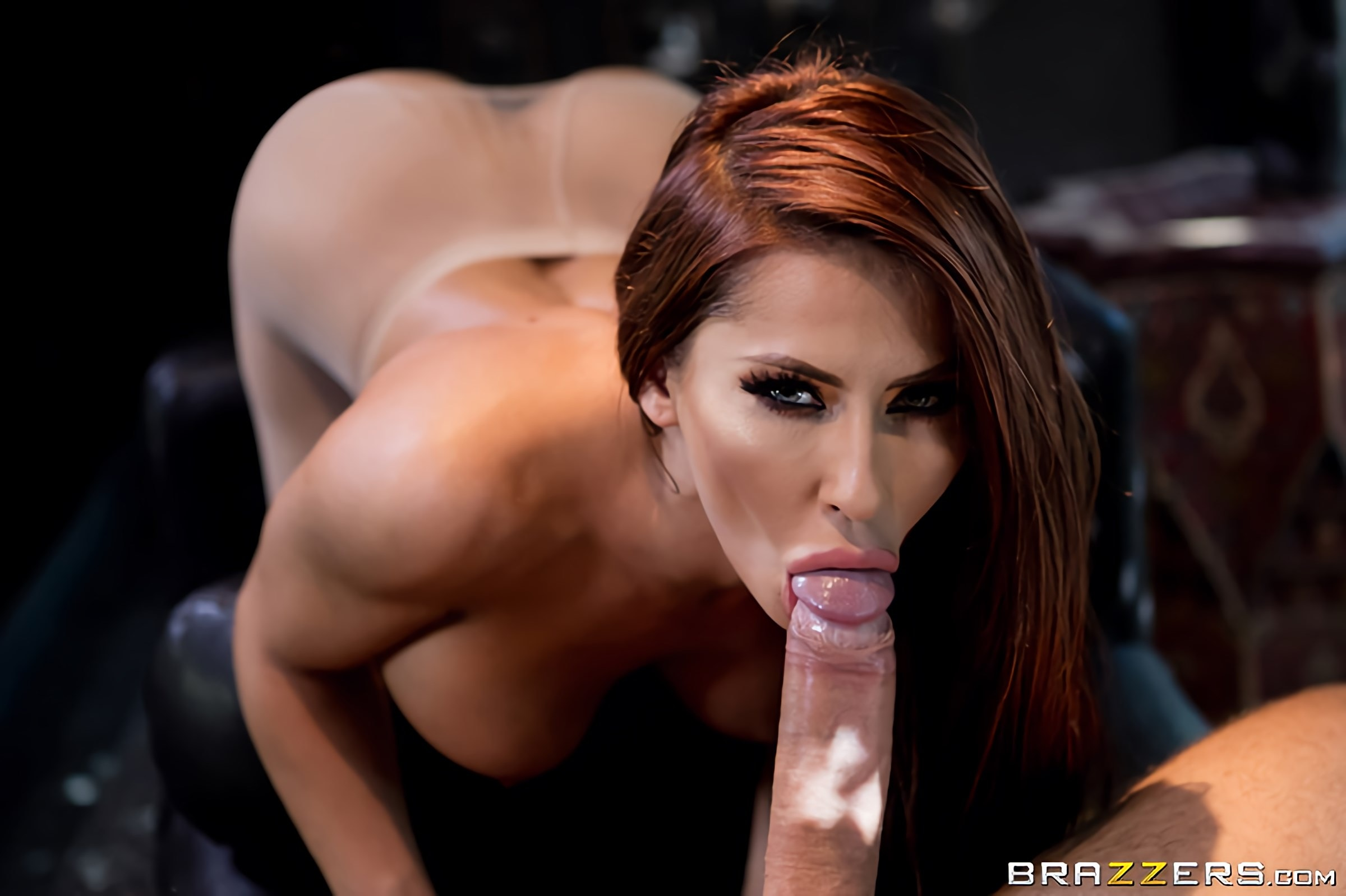 Madison Ivy - The Mystique Of Madison | Picture (2)