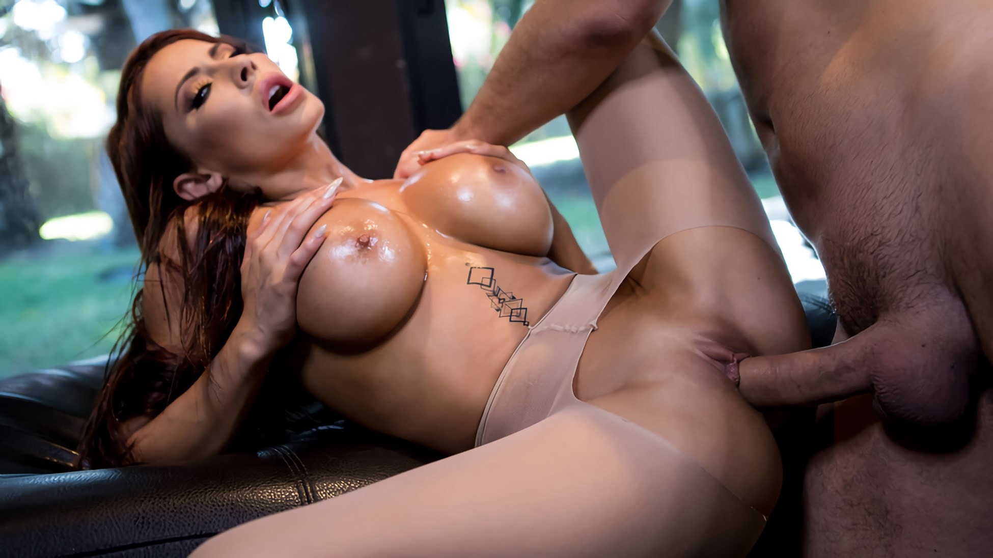 Madison Ivy - The Mystique Of Madison | Picture (6)